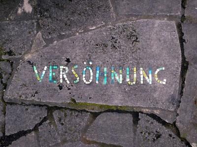 2002 deutsch