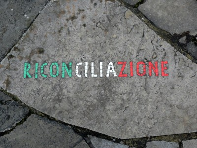 2009 italienisch