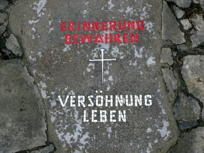 2015 Deutsche Nagelkreuzgemeinschaft
