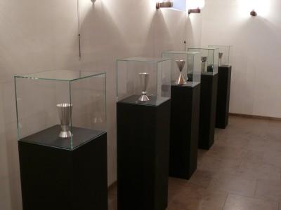 Ausstellung Vasa Sacra 11