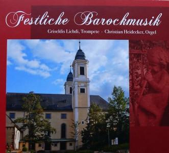 CDFestlicheBarockmusikTitel
