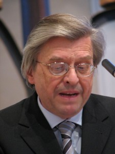 Prof. Dr. Stefan Kummer  Lehrstuhl für Kunstgeschichte Würzburg
