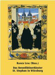 Leng Benediktinerkloster Titel