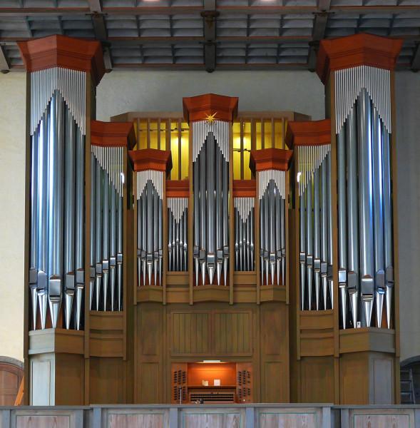 Orgel2015