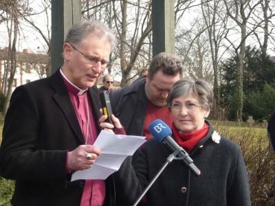 Bischof Cocksworth, Johanna Falk 2015