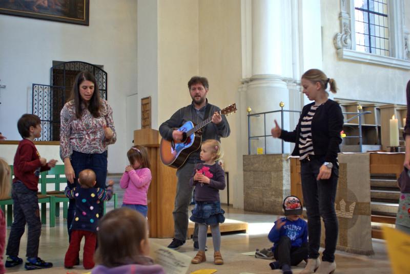 3-Kinderkirche_1