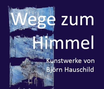 TitelAusstellungHauschild2016